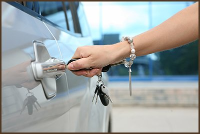 Expert Locksmith Shop Memphis, TN 901-316-9350